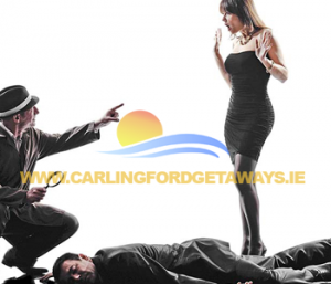 Carlingford-Murder-Mustrey_Taaffescastle