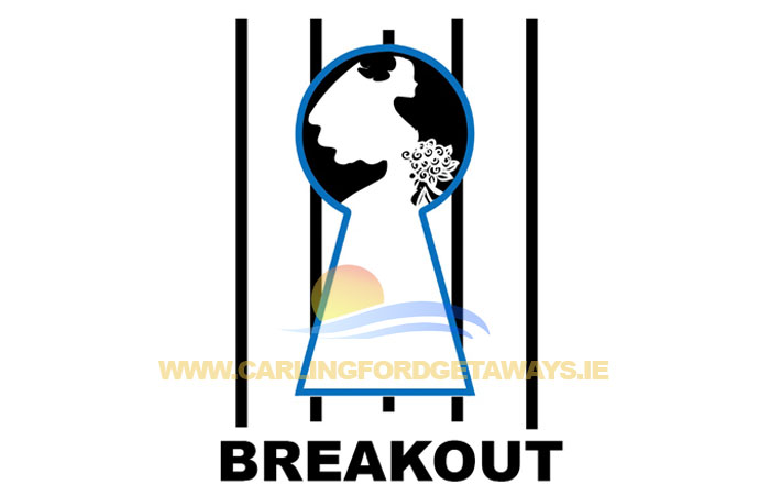 Breakout_Visitvarlingford