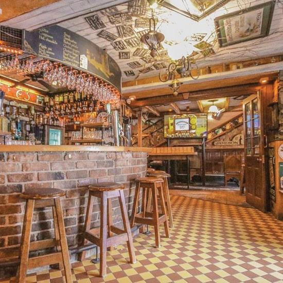pub1-min