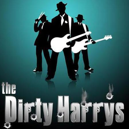 Dirtyharrys