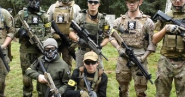 Airsoft-Carlingford-Stagv2