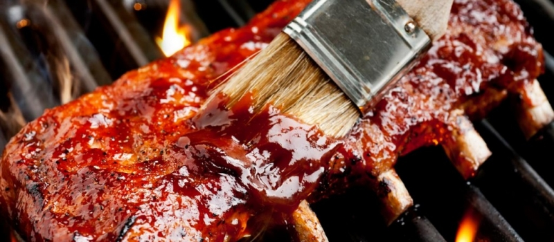 MEDIEVAL BBQ CARLINGFORD