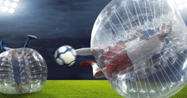 Bubble-Soccer-Carlingford-Stag_v2