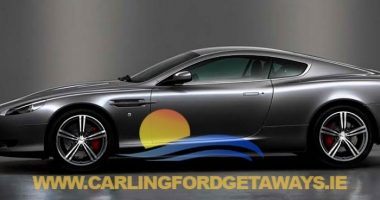 carhirecarlingford_vc