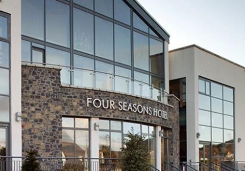 hotel-fourseason-min