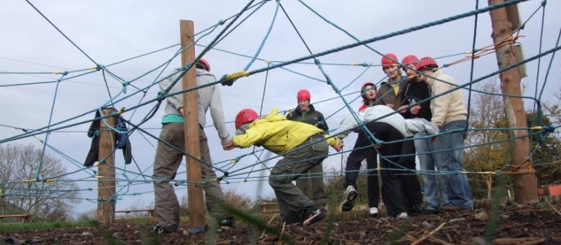 Obstacle-Course-Stag-Party-Carlingford