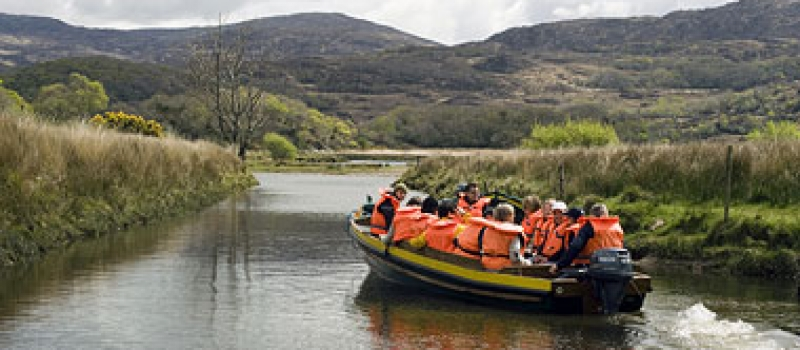 Off-Shore-Boat-Tours-Hen-Stag-Party-Carlingford