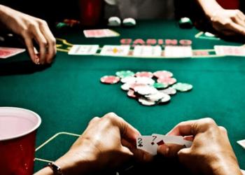PokerALL2-min