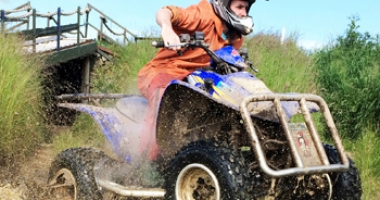 Quading-Carlingford-stag