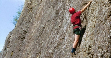 rock-climbing-3