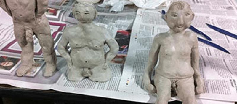 sculpt-a-man_vcntc-min