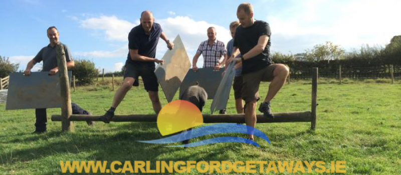 TCFarm-Activities-Carlingford-Stag
