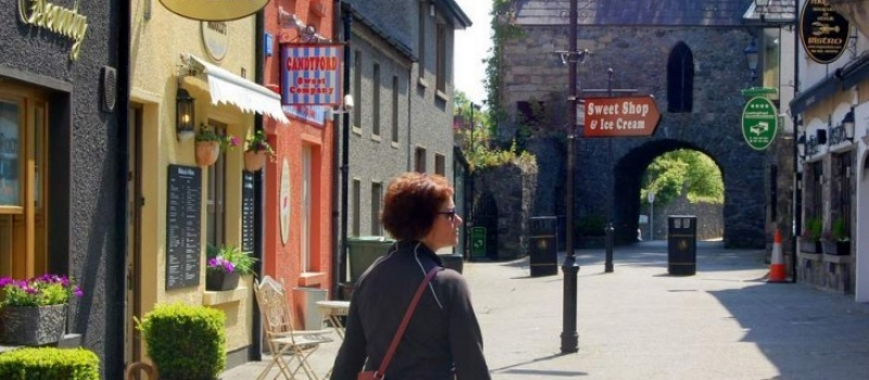 Walking-Tour-HenStag-Party-Carlingford